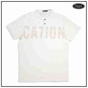<b>SUN BASIC</b> <br>7737 | White