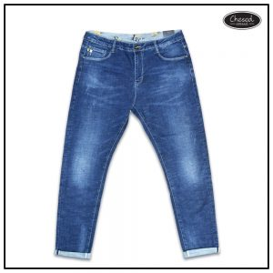<b>OGELEN</b><br>9909   Blue