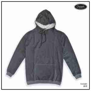<b>SUN BASIC</b> <br>JK-01   Grey