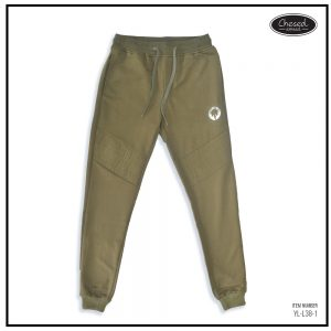 <b>SUN BASIC</b> <br>YL-L38-1 | Army Green