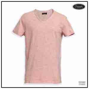<b>COLLECT TRENDY VALLEY</b> <br>CTV-0032 | Pink