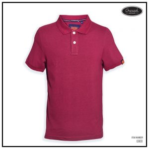 <b>BASIC POWER</b> <br>6900 | Burgundy