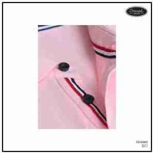 <b>GUMINGTU</b> <br>G511 | Pink