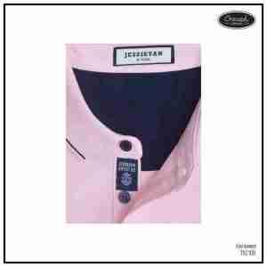 <b>JESSIE VAN</b> <br>T92108   Pink