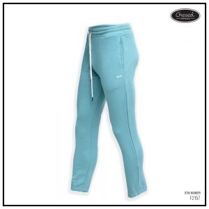 <b>Y. TWO</b> <br>F2157 | Mint Green