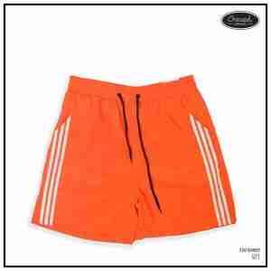 <b>KUAI BU</b> <br>521 | Orange