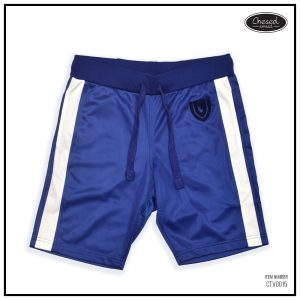 <b>COLLECT TRENDY VALLEY</b> <br>CTV0015 | Blue